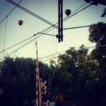Kensington Balloons