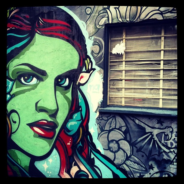 melbourne street art, art in melbourne, melbourne now