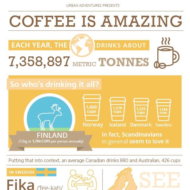 UA_coffee-infographic