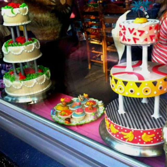 sweet shops in amsterdam