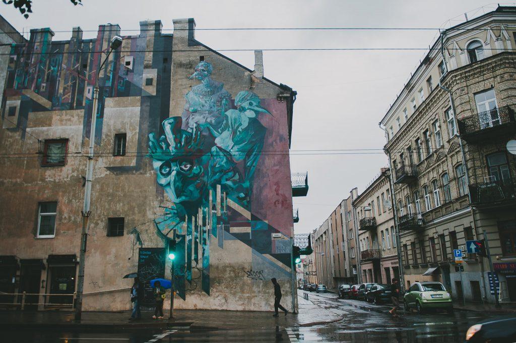 vilnius_street_art
